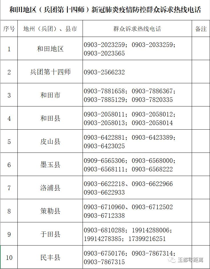 f9cda5f1c48a47c2a36e3054c30e0e7c